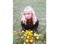 Танюшка Красапета, 1 января 1993, Сумы, id45588255
