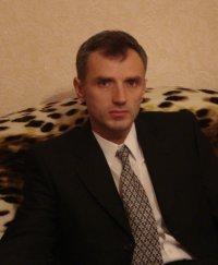 Юрій Федорченко, 19 мая , Житомир, id88775792