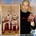 Александр Шишков, 1 июля , Москва, id90068593