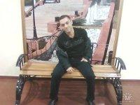 Hamlet Simonyan, id93769010