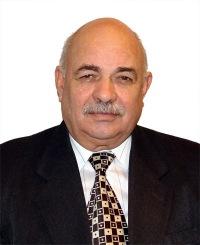 Борис Савченко, Харьков, id118814779