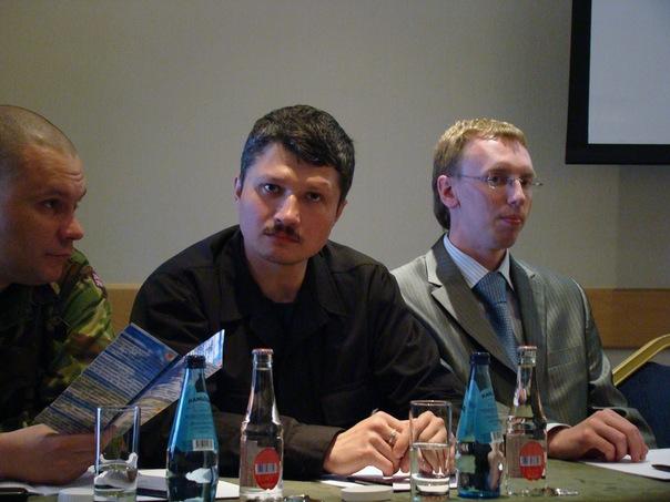 http://cs9620.vkontakte.ru/u15932889/135156599/x_849ecab4.jpg