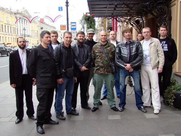 http://cs9620.vkontakte.ru/u15932889/135156599/x_a619dc31.jpg