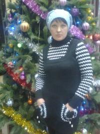 Анна Пермякова, 9 июня 1982, Кривой Рог, id159373150