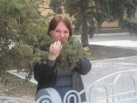 Елена Калинина, 6 июля 1996, Астрахань, id169304642