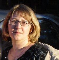 Ольга Новикова, 4 августа , Курган, id30907039
