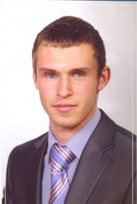 Виктор Филатов, 24 сентября 1988, Тамбов, id39273608