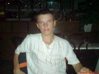 Владимир Несенчук, 13 февраля 1988, Ростов-на-Дону, id47814352