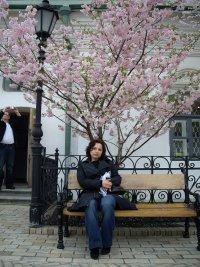 Мари Омелина, Пермь, id61311558
