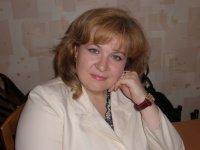 Надежда Гайдук, 3 августа , Минск, id72228078