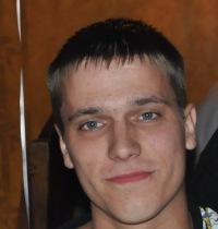 Валентин Федичев, 13 августа , Львов, id85928468