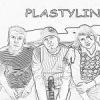 PLASTYLINE