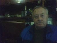 Игорь Шалашный, Тогучин, id103917849