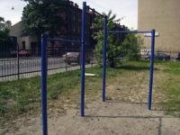 Zxczxc Zxczxc, 23 мая , Волгоград, id109995007