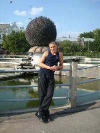 Борис Бурлака, 24 марта , Херсон, id110404108