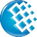 Курс доллара webmoney