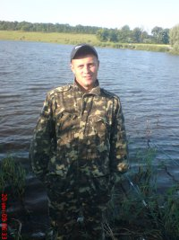 Сергей Глушков, 23 декабря 1978, Ахтырка, id35166722