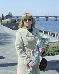 Наталья Якубович, 8 декабря , Днепропетровск, id69736502