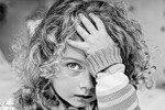 Вася Васин, 10 февраля 1985, Москва, id71065376