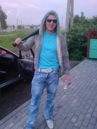 Виктор Терещенко, 2 апреля 1989, Кричев, id86373584