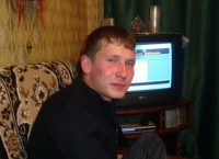 Алексей Дудин, 4 января 1989, Ожерелье, id86415965