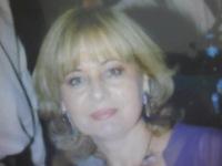 Olga Nektalova, 10 июля 1959, Санкт-Петербург, id95391820