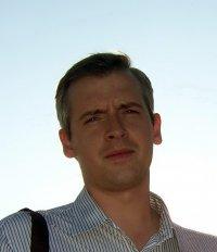 Владислав Ульянов