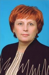Татьяна Власова, 16 сентября , Вологда, id66654403