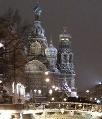 Марианна Бродская, Москва, id126726842