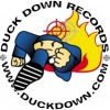 ♫ Duck Down Records♫