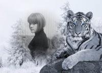 *** Nastusha***, 14 октября , Оренбург, id101960776