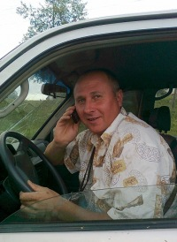 Владислав Суворов, 1 января 1984, Тольятти, id107179769