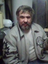 Бибой2 Влад, 4 октября 1983, Измаил, id123141327