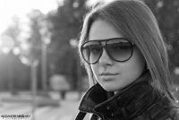 Маша Кутко