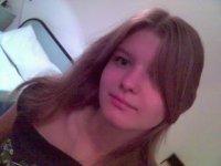 Александра Петрова, Omaha
