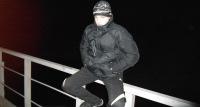 Влад Логинов, 23 октября 1996, Нежин, id50297609