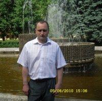 Михаил Фёдоров, 14 апреля 1977, Великие Луки, id62433626