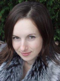 Виктория Грабовик, 18 августа 1983, Винница, id65838473