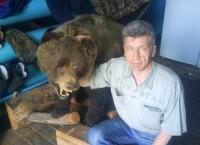 Валерий Ярощук, 5 мая , Усть-Кут, id73676736