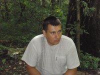 Михаил Коренев, 4 июля 1993, Новосибирск, id80013314