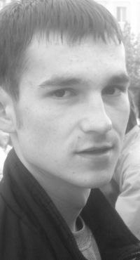 Радик Петров, 9 июля 1987, Москва, id82458176