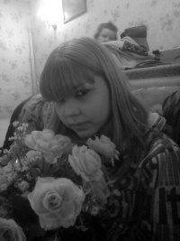 Raisa Karetnikova, 12 мая 1989, Котлас, id119823182