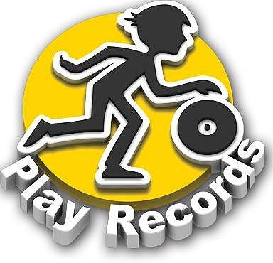 PLAY RECORDZ
