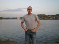 Игорь Галеев, 13 октября 1978, Ревда, id169649861