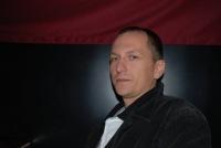 Павел Самарин