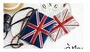кошелек: продажа женских сумок.
