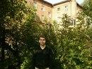Дмитрий Калинин фото #20