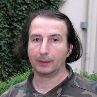 Михаил Корольков, 23 января 1989, Москва, id4634093