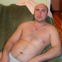 Евгений Жарков, 29 января 1975, Санкт-Петербург, id55900436