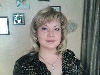 Оксана Щербакова, 5 июля 1971, Ленинск-Кузнецкий, id58701955